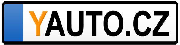 YAUTO.CZ - Autobazar online, Auto inzerce
